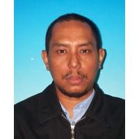 Hasan Bin Abu Bakar
