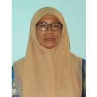 Sharifah Salmah Bt. Mohd. Yusoff