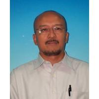 Norhalim Bin Abdul Rahman