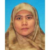 Marsufah Binti Jalil