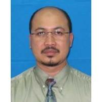 Mohd. Shukrimi Bin Awang