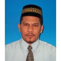 Mohd. Solahuddin Bin Mohammed