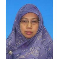 Foziah Binti Rahman