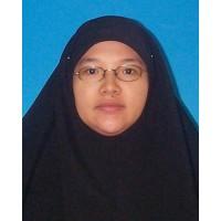 Siti Khadijah Binti Mohammad