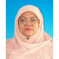 Noor Asma Bt. Hj Abd. Aziz