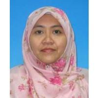 Zuraidah Binti Ismail