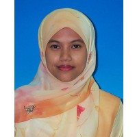 Azlina Bt. Mohd. Kamil