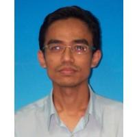 Mohd. Nahar Bin Mohd. Arshad