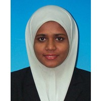 Khairunisah Binti Ibrahim