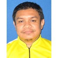 Jamsuri Bin Mohd. Shamsudin