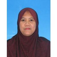 Norhayati Bt. Mohd. Alwi