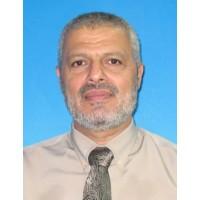 Ma'Ad Ahmad Khalid