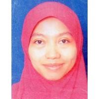 Wan Mazlita Bt. Wan Mahmud