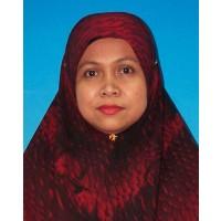 Siti Rohaya Bt. Zakaria