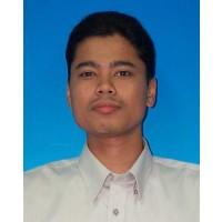 Mohd. Nizam Bin Barom