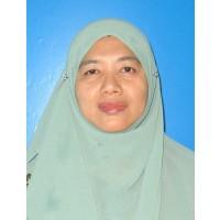 Niza Binti Samsuddin
