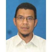 Mohd Nazli Bin Kamarulzaman