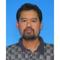 Mohamad Azmi Bin Sulong