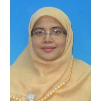 Nurah Sabahiah Bt. Mohamed