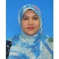 Siti Salwani Bt. Razali