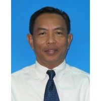 Subki Bin Ahmad