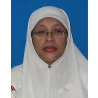 Zahala Bt. Ghazali