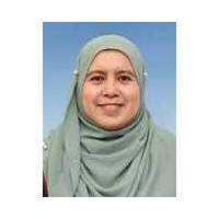 Siti Thuraiya Bt. Abd. Rahman