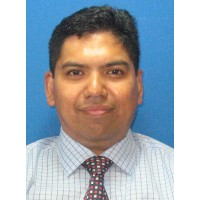 Ahmad Faidzal Bin Othman