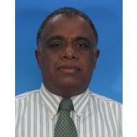 Nasser Mohammad Amjad