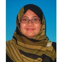 Robita Binti Khalid