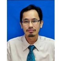 Mohd Khairul Sazaney Bin Abu Jaziz