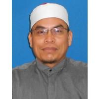 Zunaiddin Bin Ibrahim