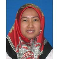 Che Suraya Bt. Hj. Mohd. Zin
