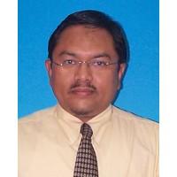 Nik Ahmad Kamal Bin Nik Mahmod