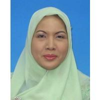 Aida Melly Bt. Tan Mutalib