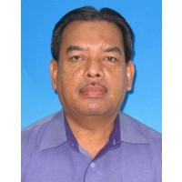 Mohd. Sabri Bin Salleh