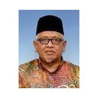 Mahadi Bin Masoud