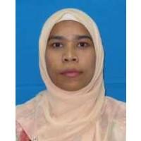 Zarima Bt. Fakir Mohamed
