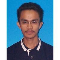 Aminuddin Bin Mat Resat