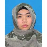 Farahidah Binti Mohamed