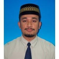 Shahrul Hisham Bin Idzahar
