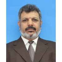 Shihab Ahmed Hameed
