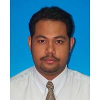 Ahmad Hidayat Bin Ahmad Sabi @ Ahmad Saufi