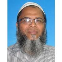 A.B.M. Helal Uddin