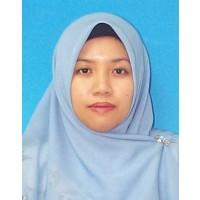 Suzanah Binti Abdul Rahman