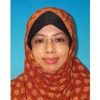 Harlina Binti Md. Sharif