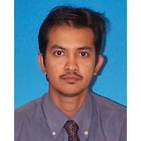 Zafri Azran Abdul Majid