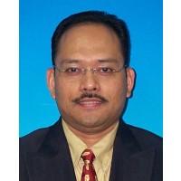 Razali Bin Haron