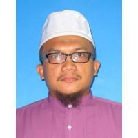 Zulkhairi Bin M. Fadzlillah
