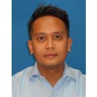 Firdaus Bin Yusof @ Alias
